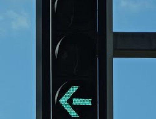 BAG Förderung von Abbiegeassistenzsystemen, für Nutzfahrzeuge ab 3,5t GG und Kraftomnibusse (mehr als 9-Sitzer)