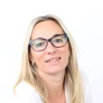 Stefanie Herrwerth
