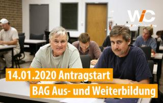 14-01-2020-Antragstart-BAG-Aus-Weiterbildung