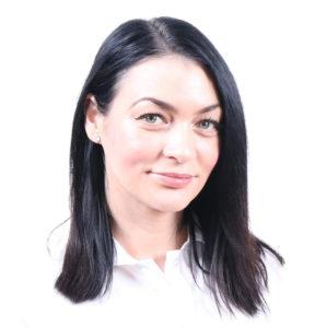 Janina Ruben Fördermittelberatung